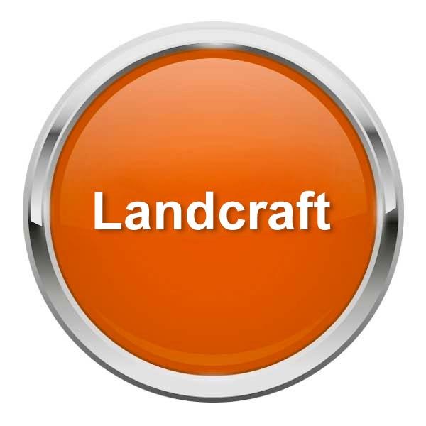LandCraft - KANANMARIN