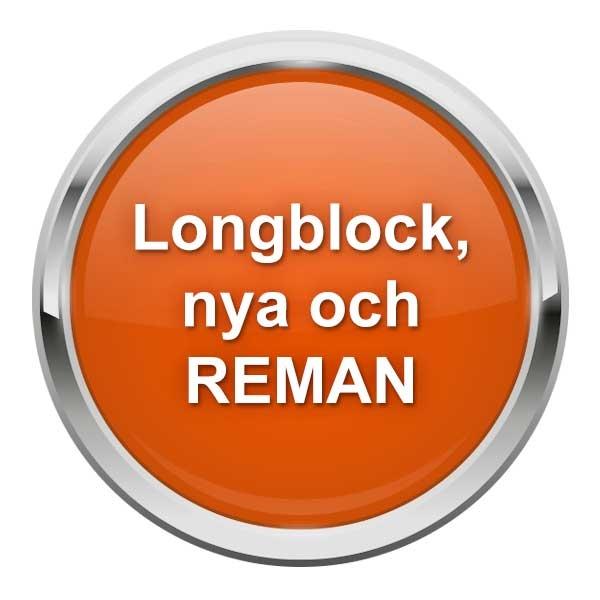 Longblock, nya och REMAN - KANANMARIN
