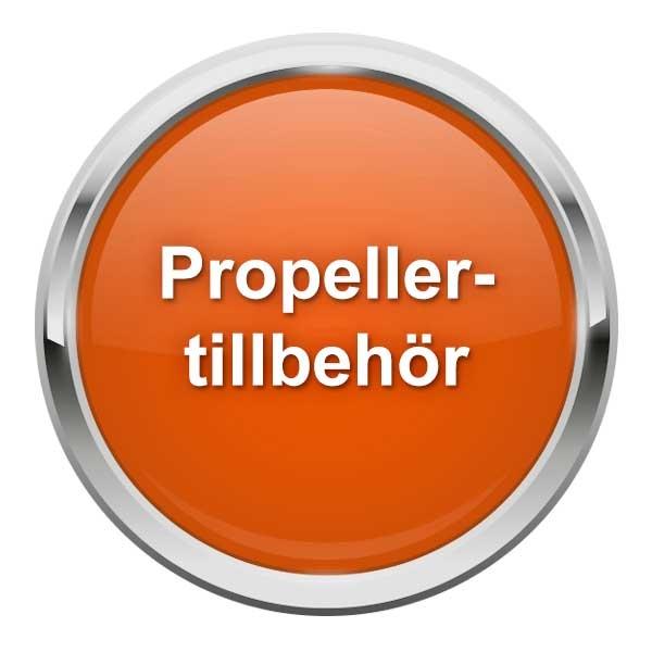 Propellertillbehör - KANANMARIN