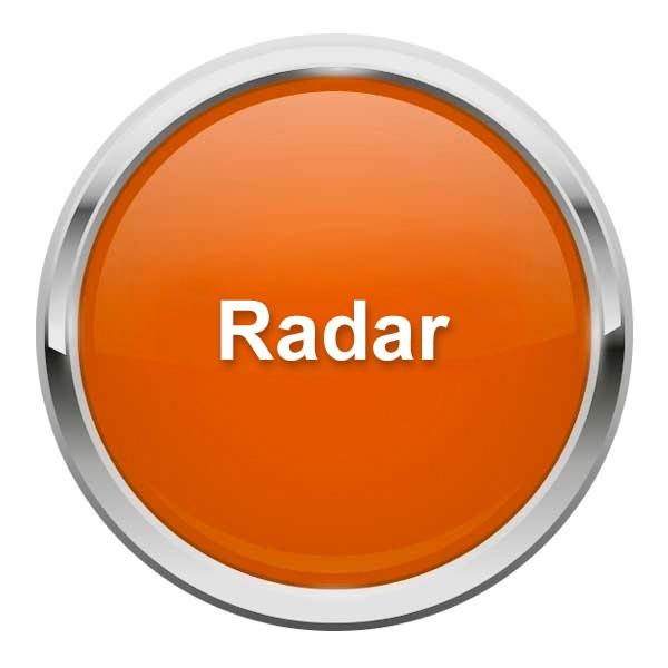 Radar - KANANMARIN