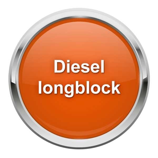 Diesel longblock - KANANMARIN