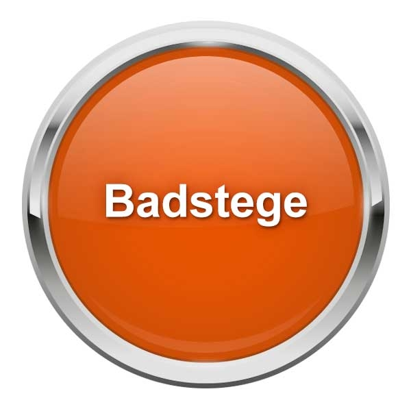 Badstege - KANANMARIN