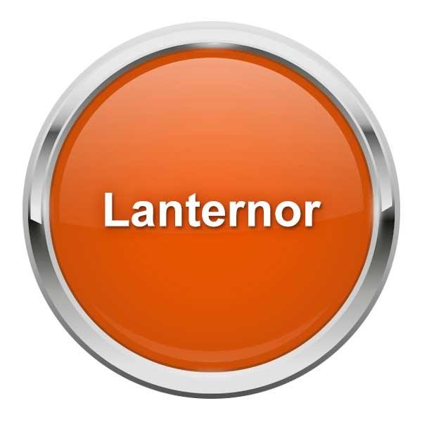 Lanternor - KANANMARIN