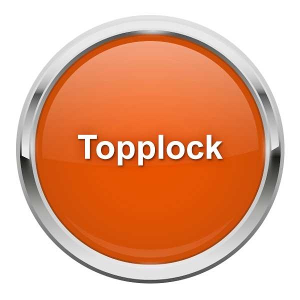 Topplock - KANANMARIN