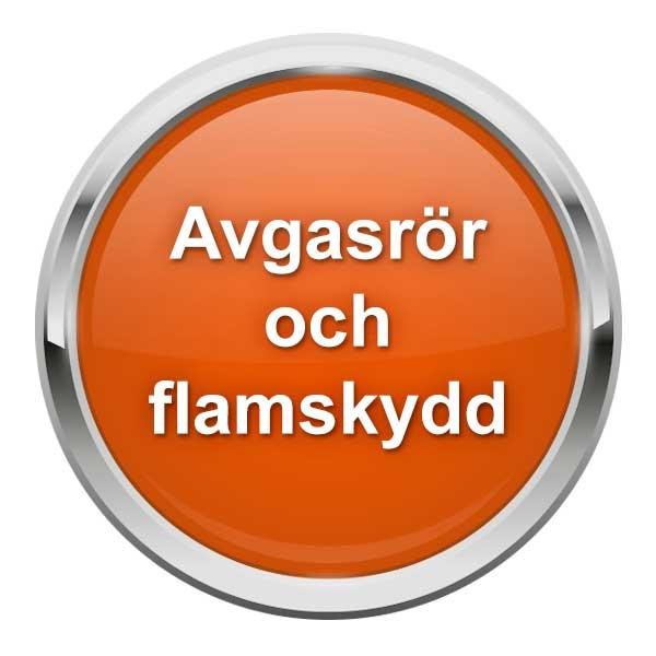 Avgasrör och flamskydd - KANANMARIN