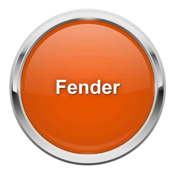 Fender - KANANMARIN