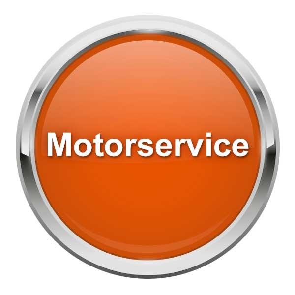 Motorservice - KANANMARIN