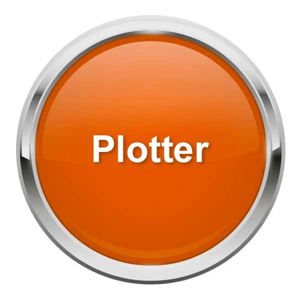 Plotter - KANANMARIN
