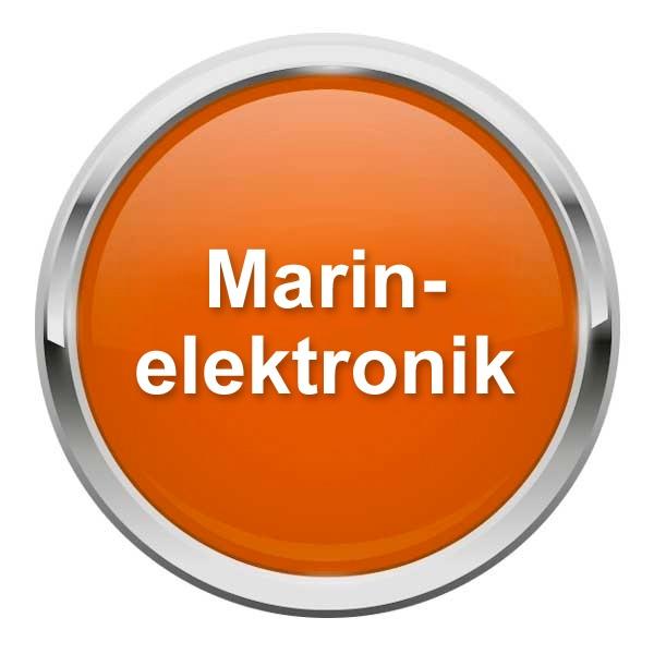Marinelektronik - KANANMARIN