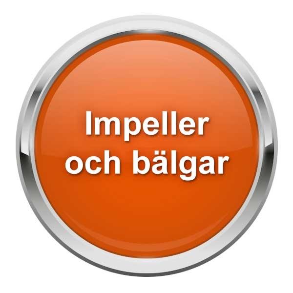 Impeller och bälgar - KANANMARIN