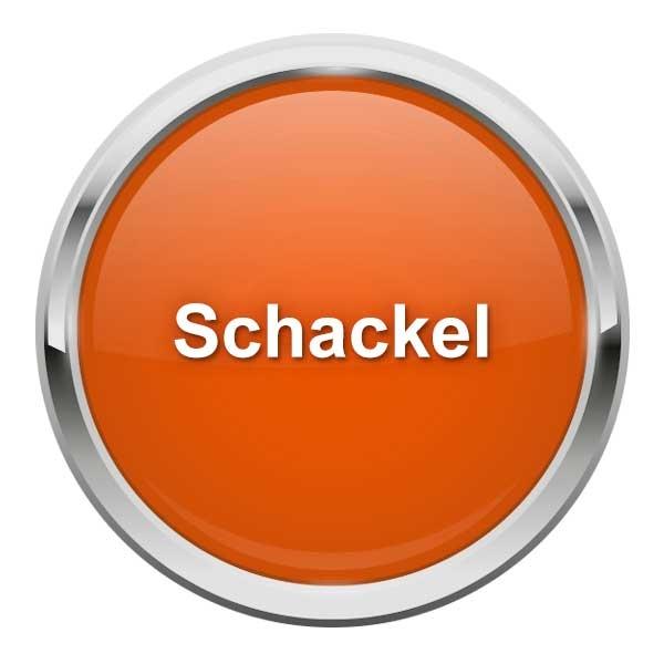Schackel - KANANMARIN