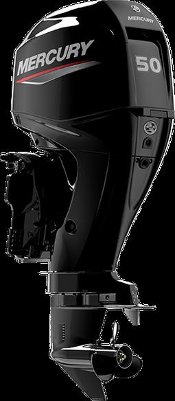 F50 ELPT EFI