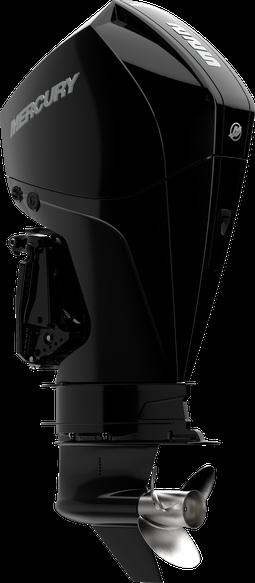 F225 V6 DTS