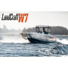 LandCraft W7