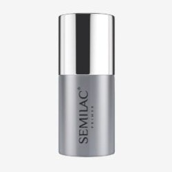 Acid free Semilac Primer 7ml.