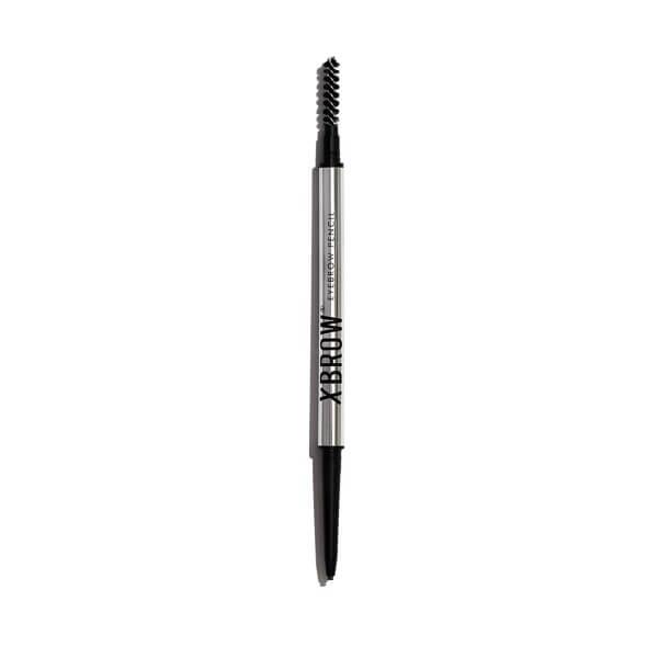 Xbrow Eyebrow Pencil Greyish Grey