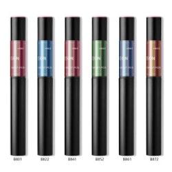 Rainbow Laser Chameleon pigment på penna Färg 822