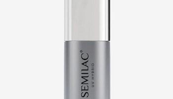 Semilac Top Mat total 7ml.