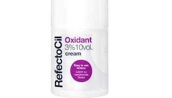 Refectocil Väteperoxidcreme 3% 100 ml