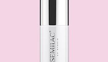 192 Semilac Business Line Lila Rose gellack   7ml.