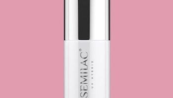 198 Semilac Business Powder Pink gellack 7ml.