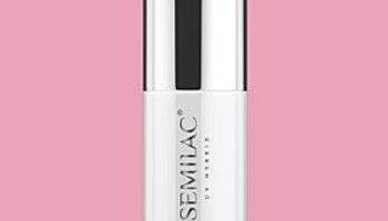199 Semilac Business Line WarmPink gellack   7ml.