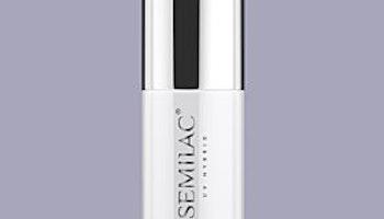 206 Semilac Business Line Classic Grey gellack 7ml.