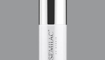 207 Semilac Business Line Formal Grey gellack 7ml.