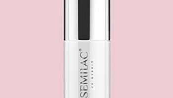 210 Semilac Business Light Pink gellack 7ml.