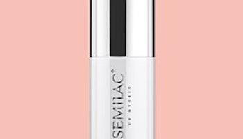211 Semilac Business Light Peach gellack 7ml.