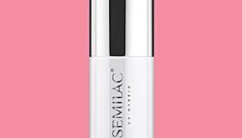212 Semilac Business Line Natural Pink gellack 7ml.