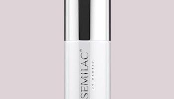 219 Semilac Business Line Pink Ivory gellack 7ml.