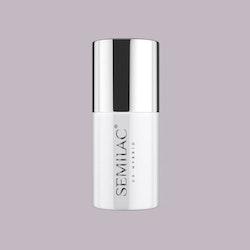 223 Semilac Business Line Soft Grey gellack 7ml.