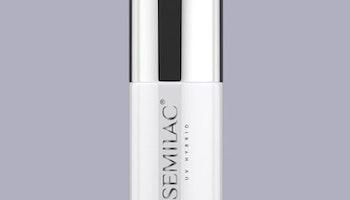 224 Semilac Business Line Official Grey gellack 7ml.