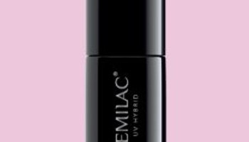 803 Semilac Extend  -5in1- Delicate Pink 7ml.
