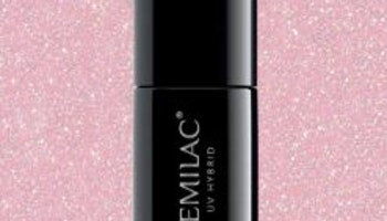 805 Semilac Extend  -5in1- Dirty Nude Rose 7ml.