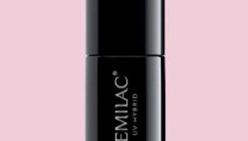 809 Semilac Extend  -5in1- Tender Pink 7ml.