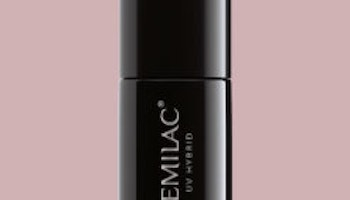 815 Semilac Extend base -5in1- Delicate Mocca 7ml.