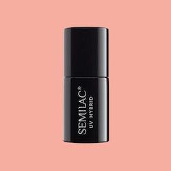 532 Semilac Kind Apricot  7ml.
