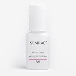Semilac Lim