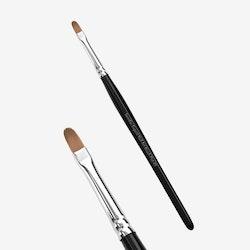 Semilac pensel flat 03