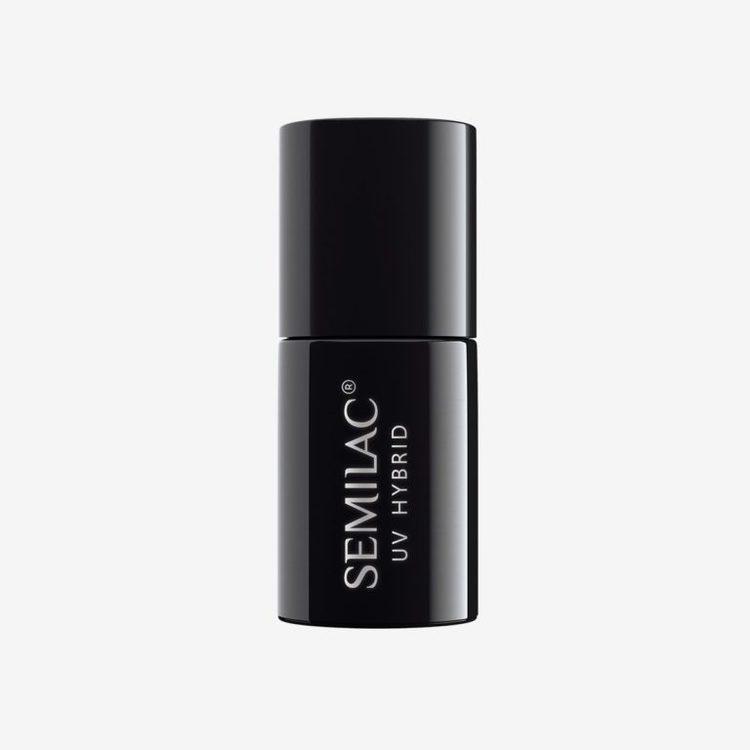 Semilac Base for UV Hybrid