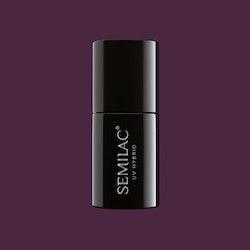 284 Semilac Let's Meet 7ml.