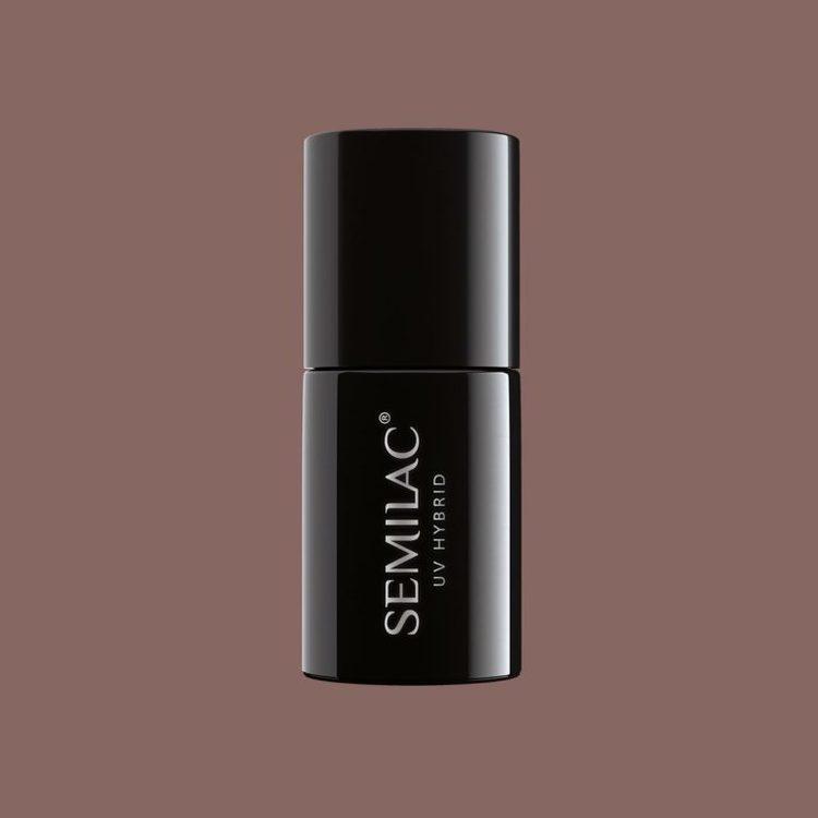 287 Semilac Let's Meet 7ml.