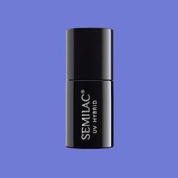 536 Semilac Go Argentina 7ml.