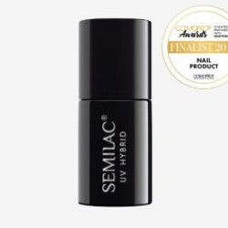 800 Semilac Extend Base 7ml.