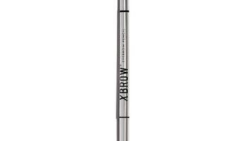 Xbrow Eyebrow Pencil Dark Brown