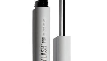 Xlash Pro fransserum 6ml