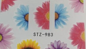 Stz-983