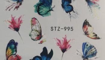 Stz-995